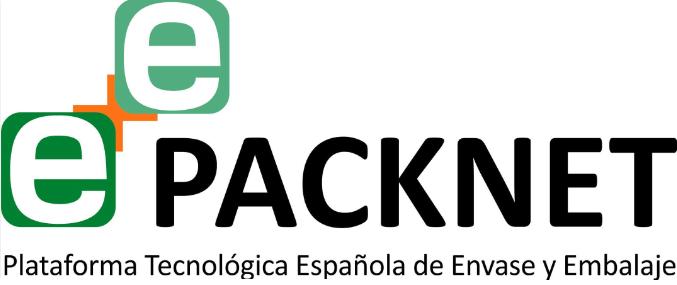 ATRIA es nuevo miembro de PACKNET