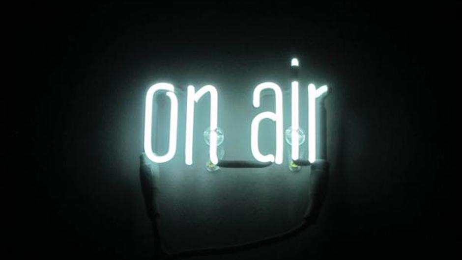 atria_aragon_radio_canal_emprendedor