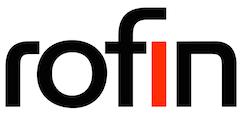 Logo-de-Rofin