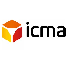 images icma