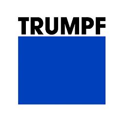 logo trumpf
