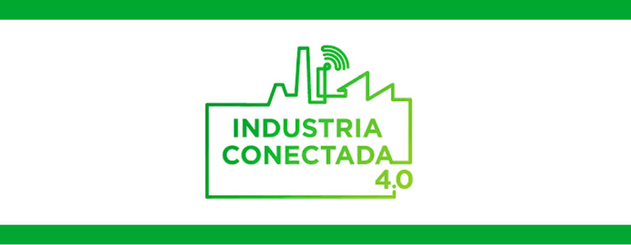 New Connected Industry 4.0 grants 4.0